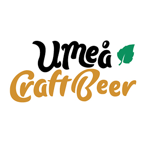 Umeå Craft Beer Week